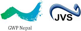 Jalsrot Vikas Sanstha (JVS) Logo
